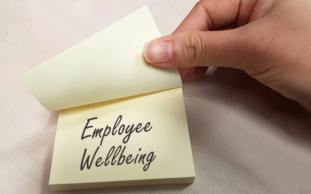 How to Establish a Positive Work Environment
