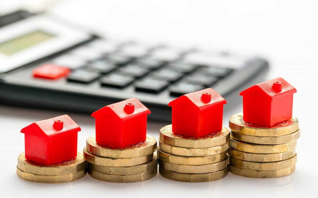 Income Warnings for Private Renters